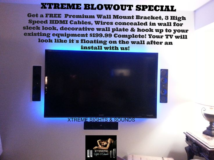 14 best custom home theater surround sound tv installation home cinema installation tv installationsurround soundhome sciox Images