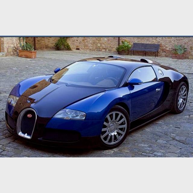 Rolls Royce 103ex An All Electric Car From The Year 2035: Cars Bugatti Veyron, Bugatti Cars