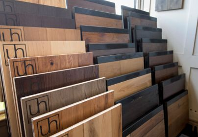 1000 Images About Life At Universal Hardwood Flooring