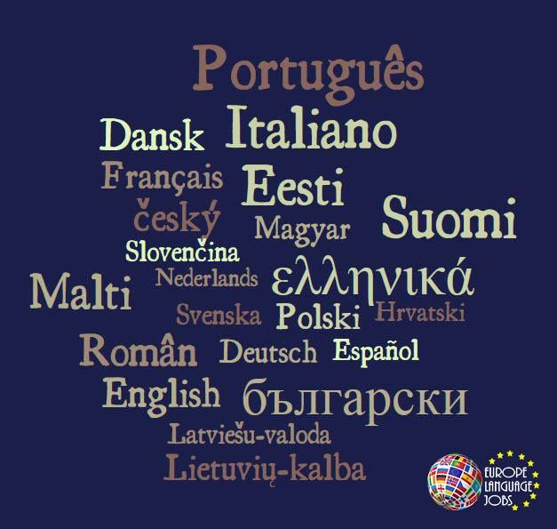 Read about the benefits of learning a new language here! http://www.europelanguagejobs.com/blog/why_should_I_learn_a_new_language.php