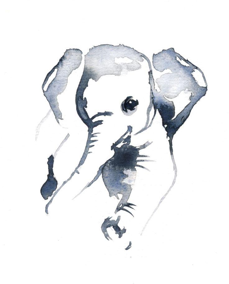 #Bekindtoelephants