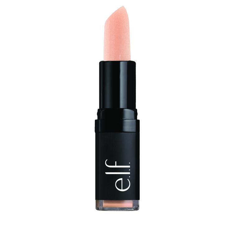 Lip Exfoliator | e.l.f. Cosmetics