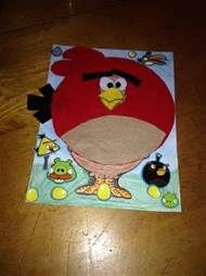 Turkey disguise project :) | Educational | Pinterest