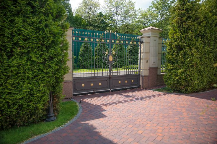 Keep these tips in mind while building your own Gate or while opting for the best builder of #GatesAdelaide. These tips will help you to get a strong and good looking Gate in place.