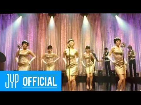 7 times K-Pop left a mark on America | allkpop.com