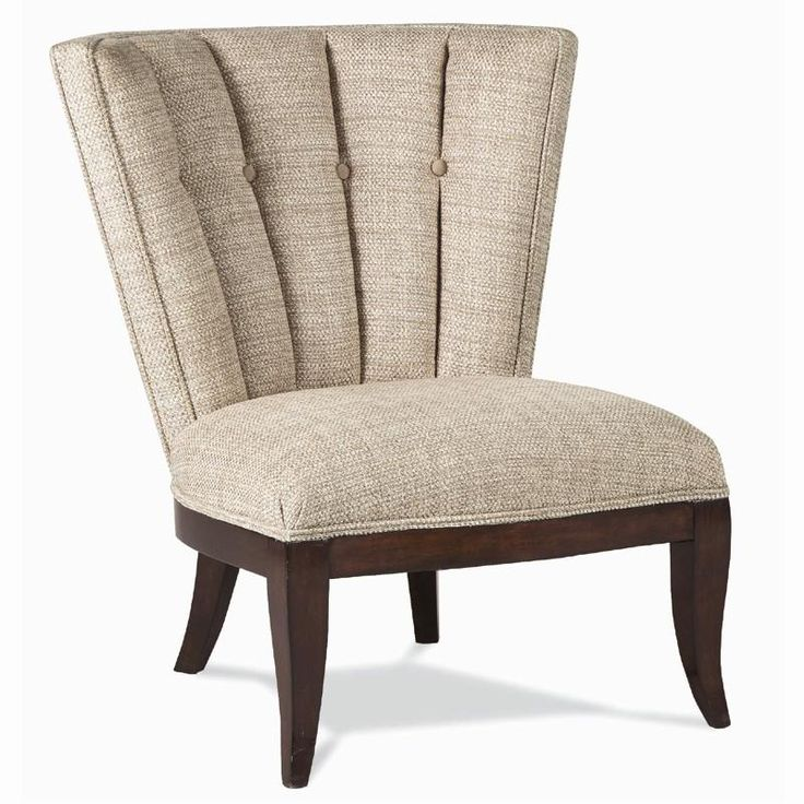 Delightful Ava Chair By Schnadig · Furniture UpholsteryUpholstered ...
