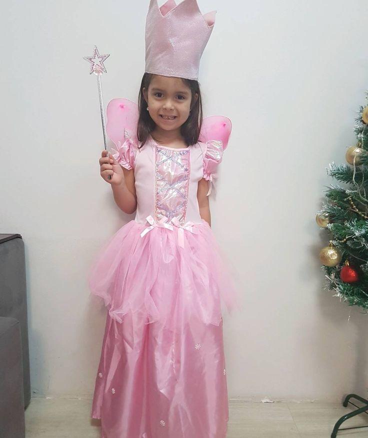 7 best Vestidos de princesa images on Pinterest   Ball dresses, Ball ...