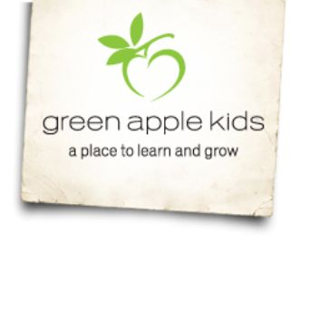 Green Apple Kids Daycare