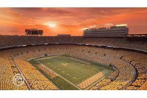 Tennessee Vols Neyland Stadium  Wwwimgarcadecom Online Image Arcade 1024x576
