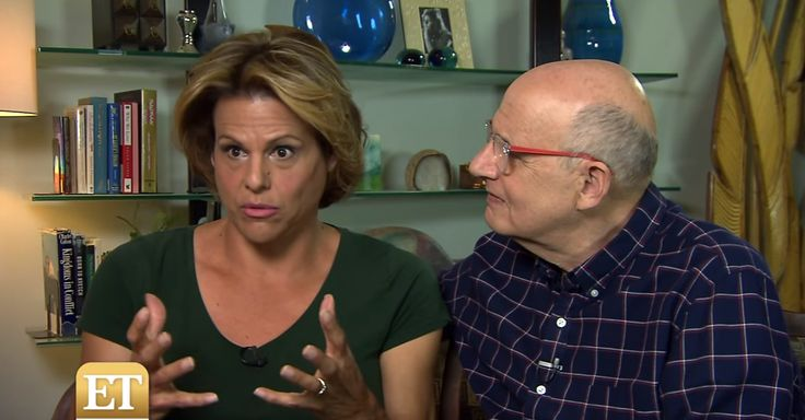Apparently, there is no point past which the left will not push identity politics. According to The Daily Beast, Amazon's Transparent has decided to show mankind (and womankind and ...) something no one really wanted to see. Transgender Alexandra Billings is slated to reveal all in a graphic scene on the second episode of the fourth season. This should come as no surprise to those who watch the show, since it follows a father who decides to become a woman.