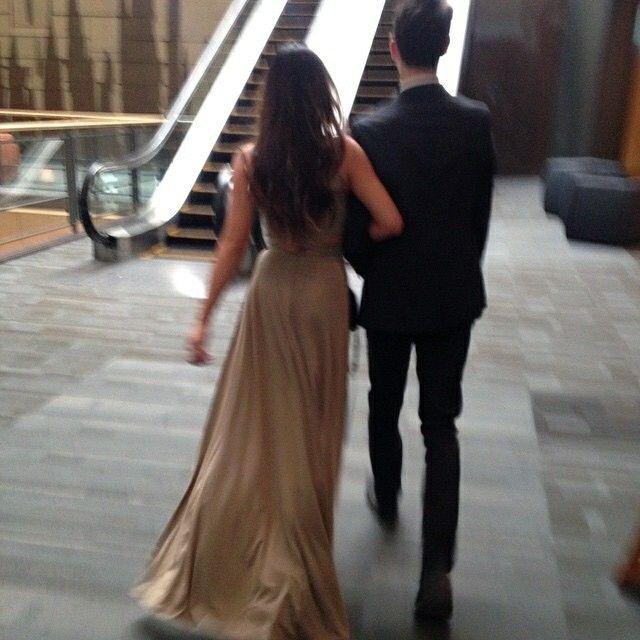 / elegant romance, cute couple, relationship goals, prom, kiss, love ...