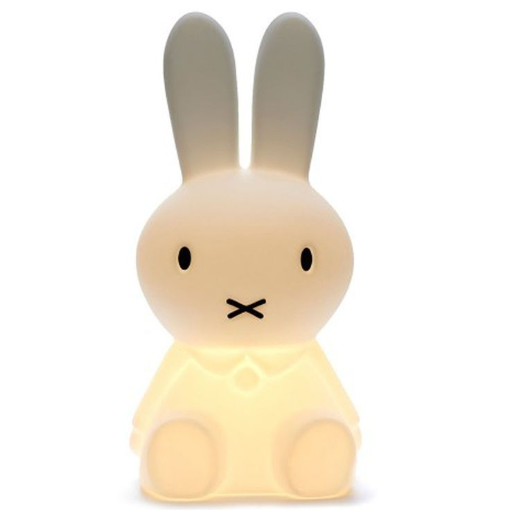 LAMPE - MIFFY XL