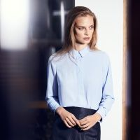 Nowy rok, nowe trendy w H&M  #H&M #GaleriaEcho