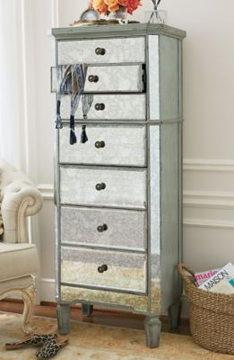 16 Best Lingerie Chests Images On Pinterest Bedrooms