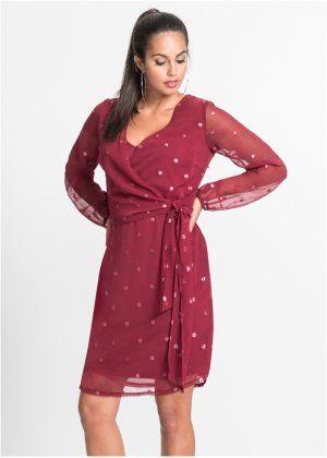 b2d190815e2a Večerní šaty