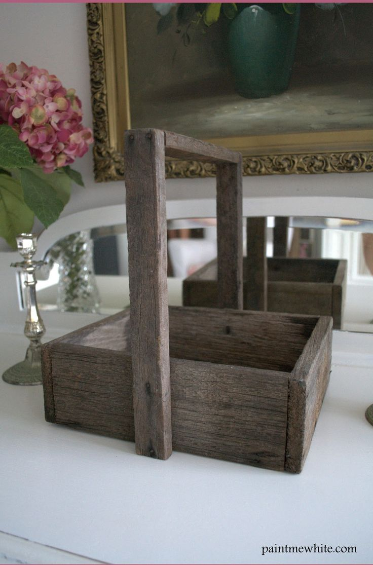 25 best ideas about wood scraps on pinterest driftwood fish scrap wood art and scrap wood. Black Bedroom Furniture Sets. Home Design Ideas