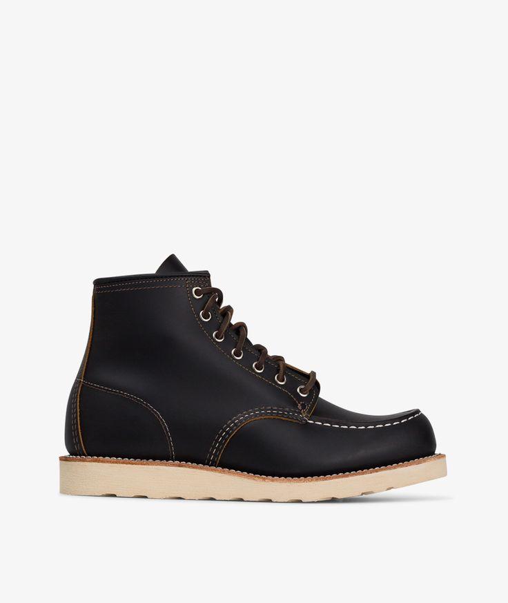 Norse Store - Irish Setter Boot