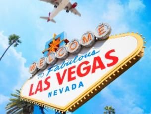If you're among the millions of people traveling to Las Vegas this summer, get ready with the best deals on top Las Vegas entertainment. -Strip tours, we've got you covered. Make your Vegas vacation extra special by browsing hand-picked selections of the BEST that Las Vegas has to offer plus get up to 3% cash back from RebateBlast. - See more at: http://rebateblast.com/BlogArticle.aspx?Id=50#sthash.vu5Hvkcn.dpuf