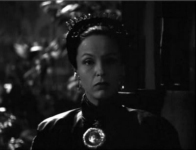 Gale Sondergaard 1899 1985 Afi Top Actress Nominee