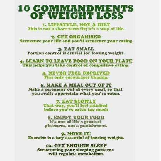 gm diet plan for non veg