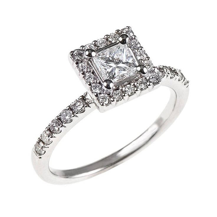 85 Best Engagement Rings Images On Pinterest