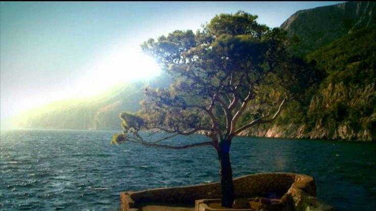 Omnama : Concentrazione: Musica per Meditare