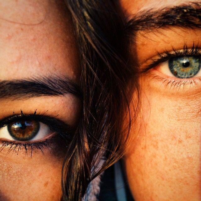 чакраборти закрыть вместе глаза на фото мангала-коптильни