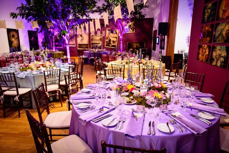 httpwwwvogueweddingsandeventscomau vogue weddings and events is melbournes leading creative and innovative wedding styling and event pinteres
