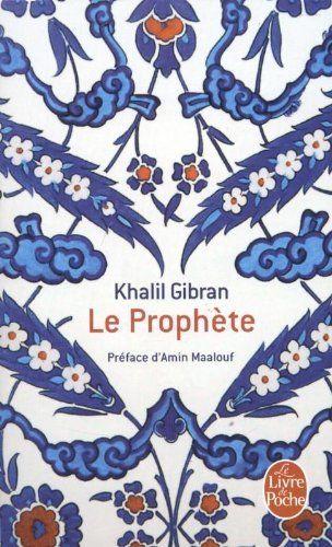 Le prophète de Khalil Gibran, http://www.amazon.fr/dp/2253064092/ref=cm_sw_r_pi_dp_4niotb1DQS25G
