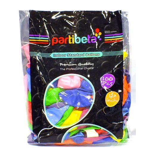 #antalya #balon  Özgün renk çeşitliliği içerisinde özellikle de 12' rengarenk baskılı lisanslı, dekorasyon balon modeli özel atmosferler yaratabilme imkanı sunuyor.