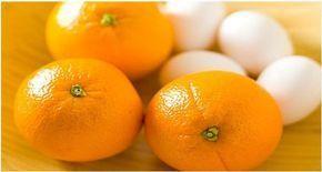 Bomba diéta! 15 nap alatt 15 kilót fogyhatsz ezzel a narancs-tojás diétával! - Tudasfaja.com