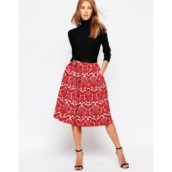 25 best ideas about white pleated skirt on