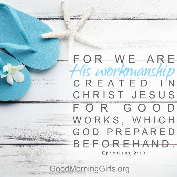 BibleGateway - : good works