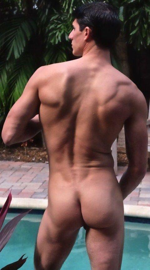 Athletes Jock Straps Gay Nude Pics