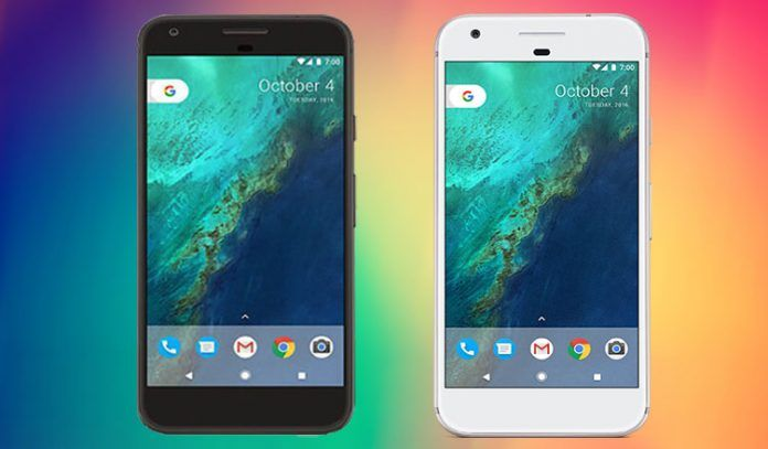 Google Pixel and Pixel Phone Features, Price and Specifiations