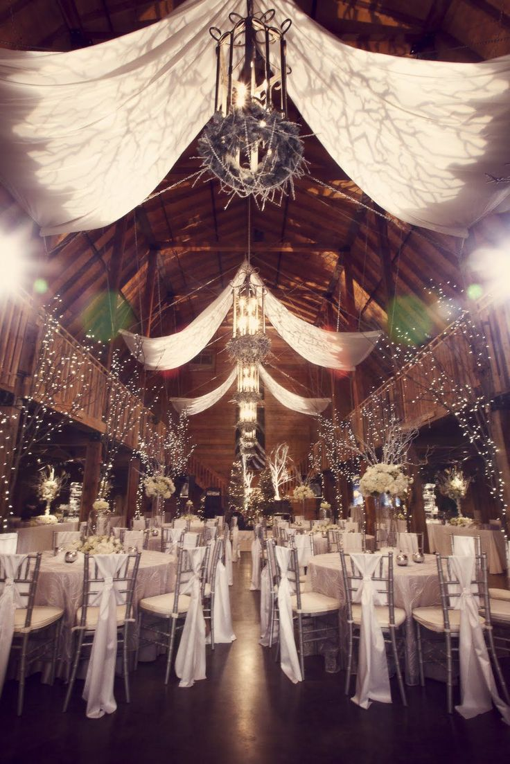 lighting ideas for weddings. 25 stunning wedding lighting ideas for your big day weddings s
