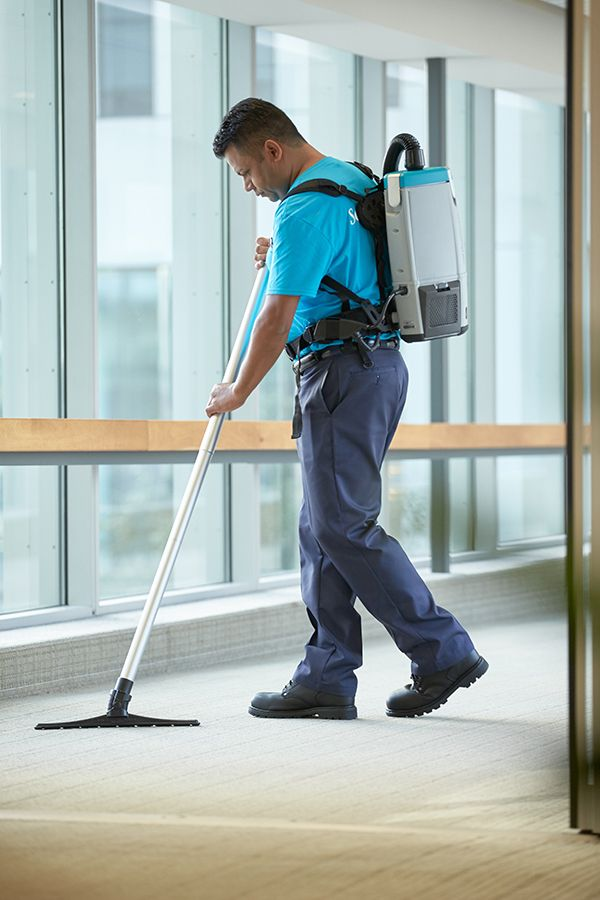 Carpet Cleaning Geneva Il In 2020 Commercial Carpet Cleaning Commercial Carpet How To Clean Carpet