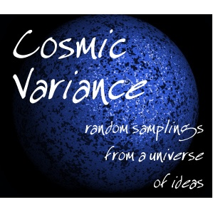 Ten Things Everyone Should Know About Time - http://blogs.discovermagazine.com/cosmicvariance/2011/09/01/ten-things-everyone-should-know-about-time/