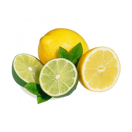 Lime, Lemon & Thyme Soap Condition:  New product  Designed for people a fresh smelling soap that's refreshing and kind to skin. A combination of ingredients that will leave you feeling refreshed and clean.