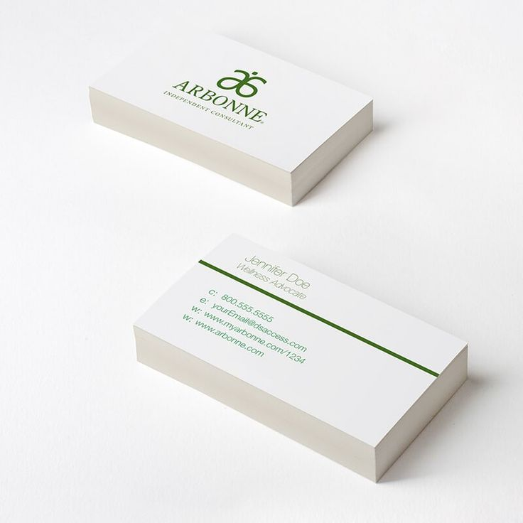 17 Best images about DSAccess Business Cards on Pinterest