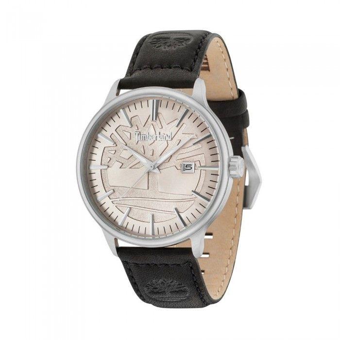 606b25eae44 Relógio Timberland Edgemount - TBL15260JS11
