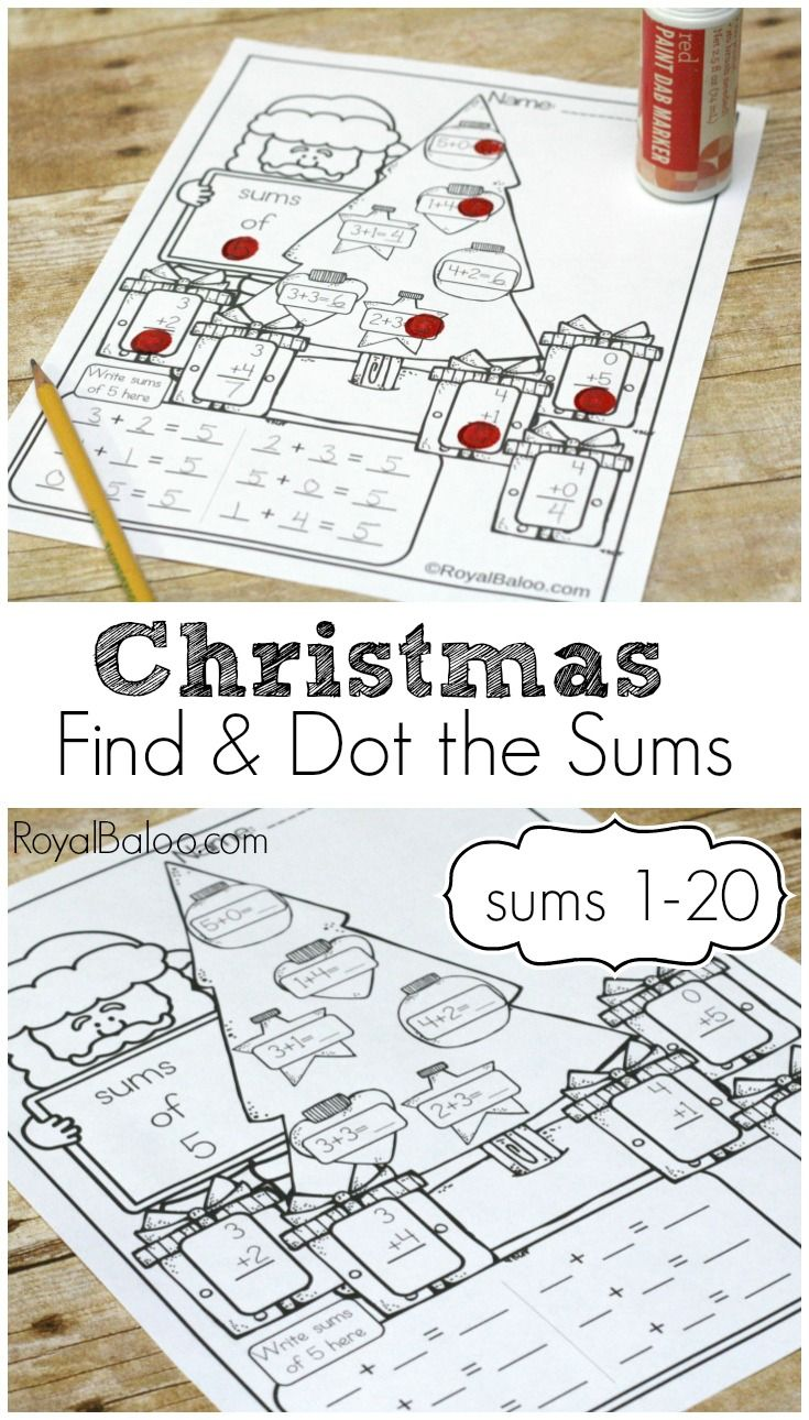 382 best printable activities images on pinterest coloring books