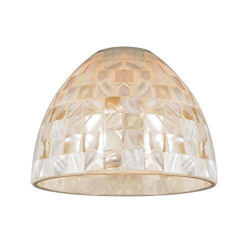 Mosaic Glass Shade - Lipless with 1-5/8-Inch Fitter Opening, http://www.amazon.com/dp/B00CDKGH84/ref=cm_sw_r_pi_awdm_CElOwb16SQSG8