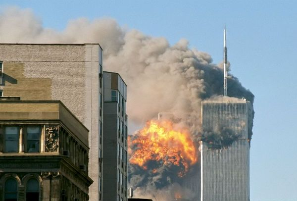 28 Pages Now Irrevocably Prove That 9/11 Was An Inside Job
