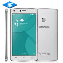 Like and Share if you want this  NEW Original Doogee X5 MAX PRO 4G Smartphone 5.0 inch HD MTK6737 Quad Core 2GB RAM 16GB ROM mobile phone 4000mAh Fingerprint   Tag a friend who would love this!   FREE Shipping Worldwide   Get it here ---> https://shoppingafter.com/products/new-original-doogee-x5-max-pro-4g-smartphone-5-0-inch-hd-mtk6737-quad-core-2gb-ram-16gb-rom-mobile-phone-4000mah-fingerprint/