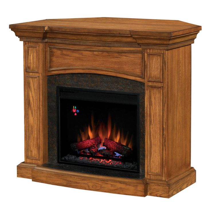214 Best Images About Wood Fireplace On Pinterest Electric Fireplaces Wood Fireplace Inserts