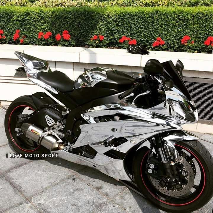 Best Motorcycles Images On Pinterest - Vinyl graphics for motorcycles