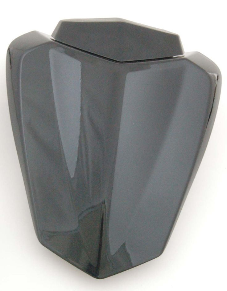 Mad Hornets - Seat Cowl Rear Cover for Yamaha YZF R1 (2009-2014) Black, $59.99 (http://www.madhornets.com/seat-cowl-rear-cover-for-yamaha-yzf-r1-2009-2014-black/)