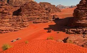 Jordania tours a Wadi Rum, safari desierto Wadi Rum #Egipto_y_jordania_tours #visita_wadi_rum_Jordania  http://www.maestroegypttours.com/sp/paquetes-de-viajes-egipto/Paquetes-de-viajes-Egipto-y-Jordania/Paquete-de-viajes-a-Egipto-y-Jordania