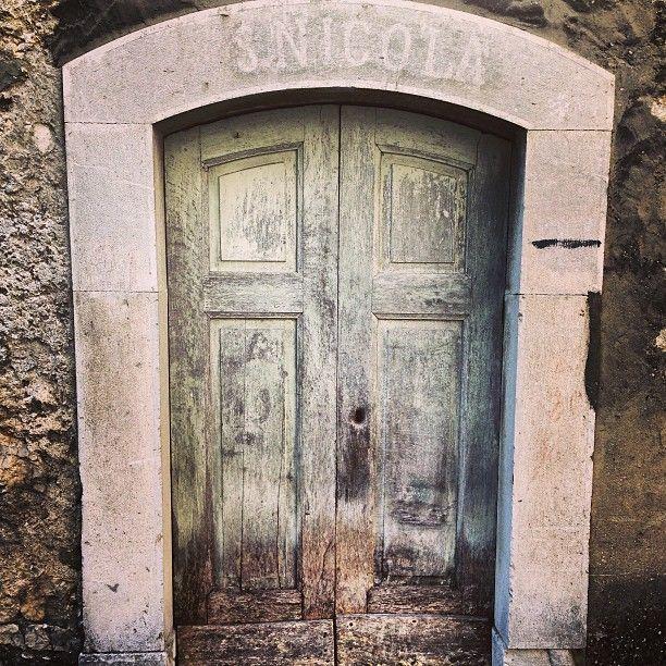 """Guardiaregia (Campobasso) Molise, Italy """"San Nicola"""" Instagram #molise"""